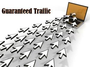 buy-website-traffic