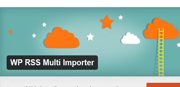 wp-rss-multyimporter