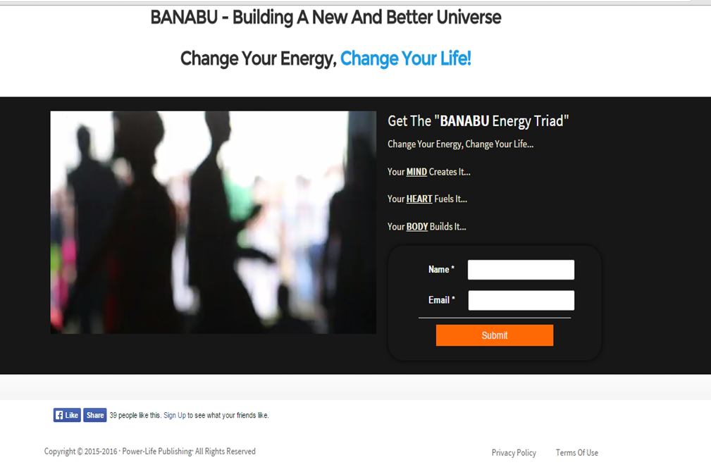 banabu.com