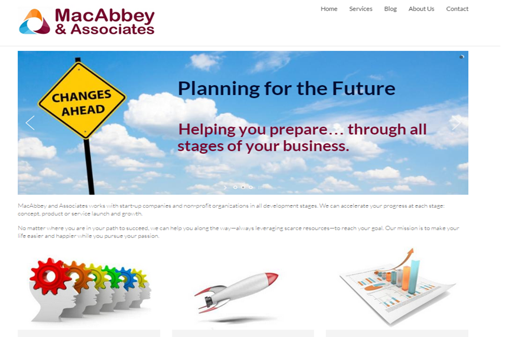 macabbey.com