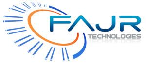 fajr technologies