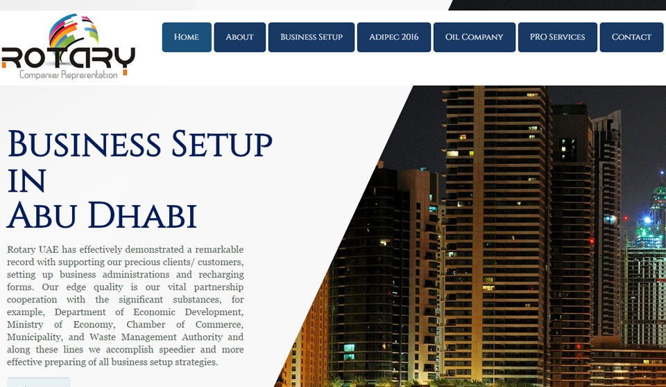 business setup in abudhabi