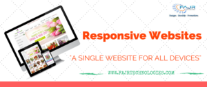 5 ways responsive website increase your business