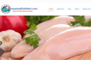 Seafood and Meat Wholesale suppliers/ Restaurant & Hotels Suppliers cochin kerala