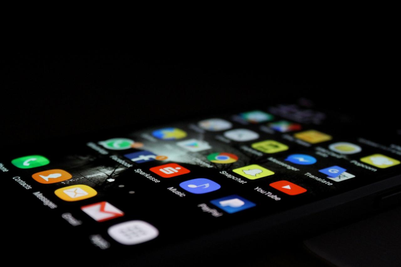 mobile apps development company guruvayoor
