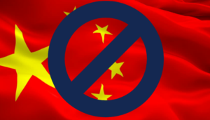 59 chinese apps blocked in india